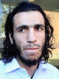 خالد شروف