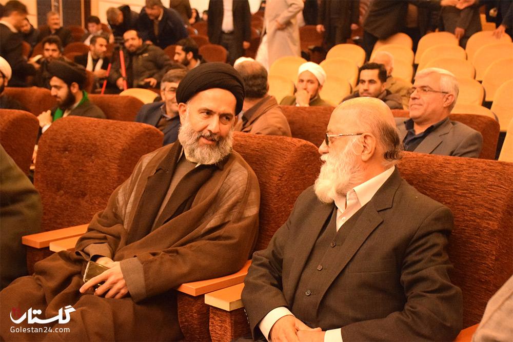 همایش تجلیل از فجر آفرینان انقلاب اسلامی (16)
