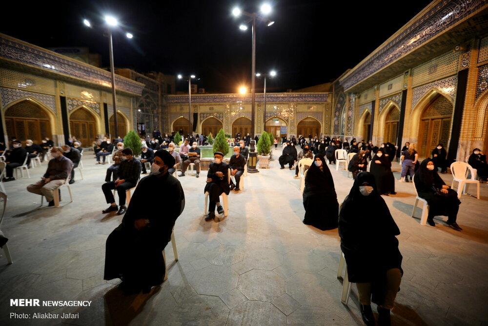 +محرم+در+مسجد+جامع+گلشن+گرگان (3)