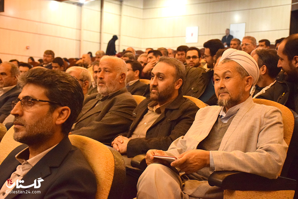همایش تجلیل از فجر آفرینان انقلاب اسلامی (15)