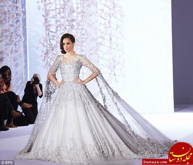 www.dustaan.com-مجله-اینترنتی-فال-روزانه-حافظ-1526567168