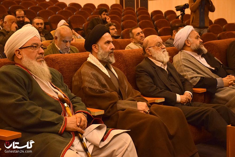 همایش تجلیل از فجر آفرینان انقلاب اسلامی (12)