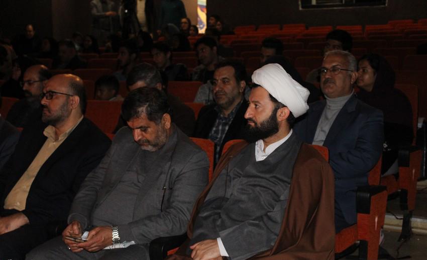 Moghaddas (11)