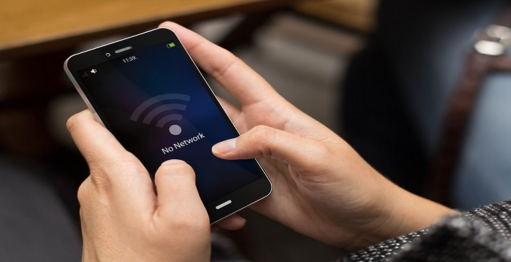 best-ways-to-improve-cell-signal