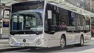 فیلم/ اعتراض کرونایی رانندگان اتوبوس آلمانی