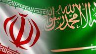 تهران پیروز جنگ سرد با ریاض