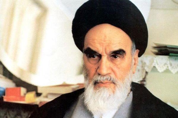 اندیشههای امام خمینی (ره) نماد مقاومت در برابر مستکبران است