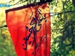 از جوان کربلا تا دولت جوان حزب اللهی