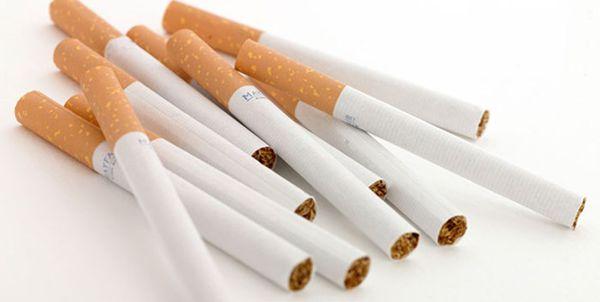 انتقاد رئیس دادگاه انقلاب گنبدکاووس به تبلیغات گسترده سیگار در سطح شهر