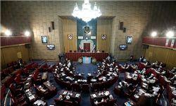 اعلام نتایج غیررسمی انتخابات خبرگان رهبری در کشور
