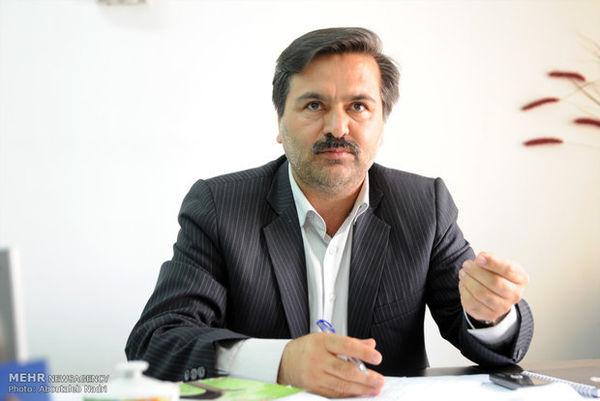 ۲۰۰۳ قلم لوازم خانگی در مناطق سیل زده گلستان توزیع شد
