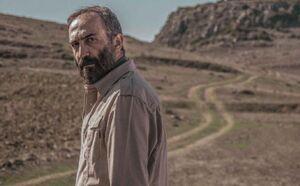 فیلم/ هادی حجازیفر: حاتمیکیا را پیر کردم