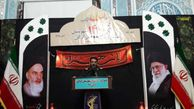 فرمانده سپاه نینوا: شهدا محور وحدت امت اسلام هستند