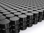قیمت جهانی نفت امروز ۱۳۹۸/۰۹/۲۳|برنت ۶۵ دلاری شد