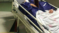 اقدام عجیب بیمارستانی در شهرکرد! + عکس