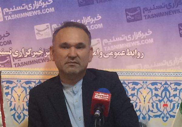 انتقاد دبیر مجمع نمایندگان گلستان از سفرهای بیفایده وزرا به استان