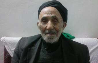 حسینیه پارسایی ها نگینی درخشان در قلب شهر گرگان