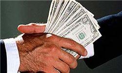 روایتی مستند از فساد گسترده در تمام ایالتهای آمریکا