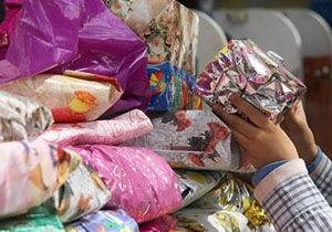 اهدای ۱۲ میلیارد ریالی نیکوکاران گلستانی در جشن عاطفهها