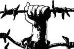 ظلم نسبت به مبلغان مسلمان در غرب