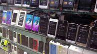 بلاتکلیفی ۳۰ تا ۴۰ درصدی گوشیهای مانده در گمرک