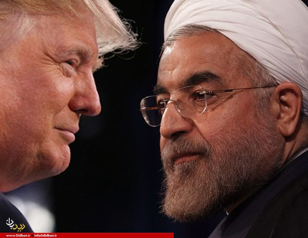 شمارش معکوس برای «توافق بزرگ» روحانی و ترامپ
