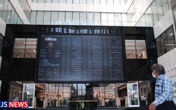 هشدار جدید به مردم از بورس اعلام شد