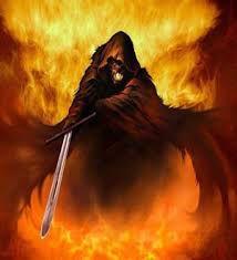 آیات عظیمی که پیامبر برای دفع شیاطین ، جادوگران و اجنه به امتش آموخت
