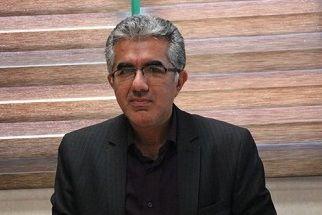 احکام رتبه بندی ۱۵ هزار معلم گلستانی صادر شد