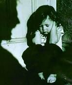 نقص حقوق کودکان