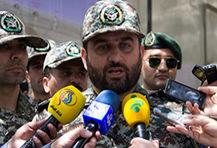 فیلم/ ماجرای عذرخواهی خلبان ناتو از ایران