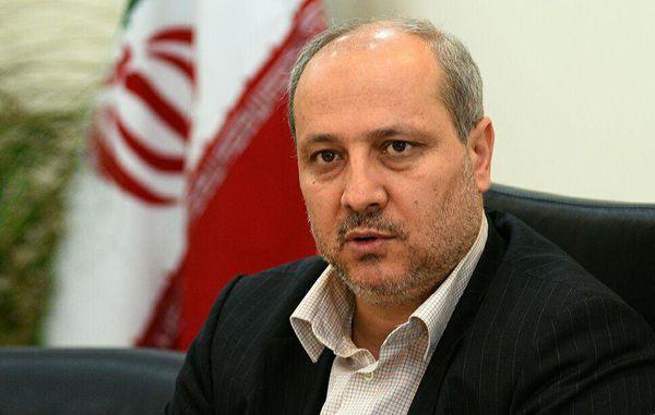 استاندار گلستان: توسعه پنبه یکی از برنامههای اصلی دولت در استان گلستان است