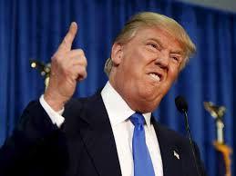 ترامپ «وضعیت اضطراری» علیه ایران را تمدید کرد