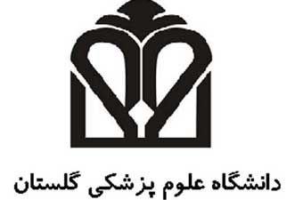 حرکت به سمت بین المللی سازی اولویت کلان دانشگاه علوم پزشکی گلستان است