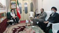 """""""کاهش اطاله دادرسی"""" اولویت دستگاه قضایی در استان گلستان است"""