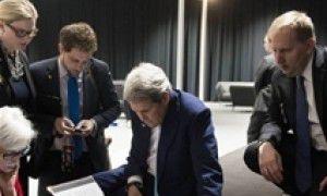 چهار نشانه عهدشکنی کاخ سفید پس از بیانیه لوزان
