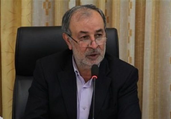 ایجاد 6000 شغل در مرکز استان