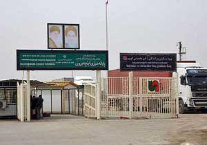 افزون بر ۴۶ هزار تبعه ترکمنستان وارد ایران شدند