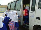 سرویس مدارس؛ دغدغه ای برای آسایش دانش آموزان