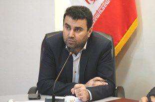 پرداخت هزار و ۳۰۰ طرح در استان به بانکهای عامل برای پرداخت تسهیلات روستایی