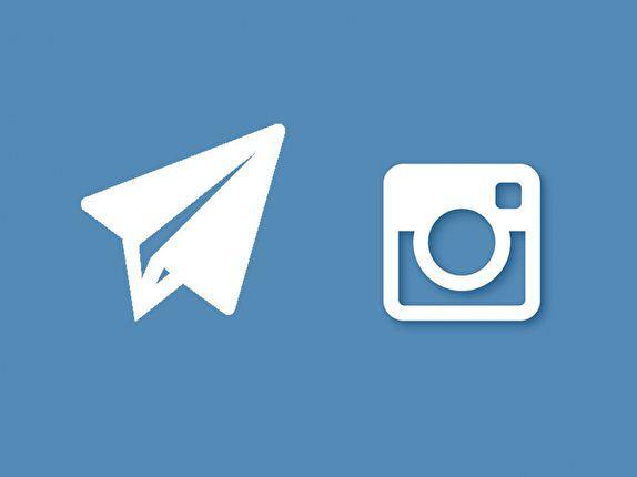 نمکی که تلگرام و اینستاگرام بر زخم مردم سیلزده پاشیدند