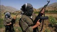 حمله اشرار مسلح به ماموران ایست و بازرسی خاش/ ۳ مأمور ناجا به شهادت رسیدند + اسامی