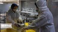 اهدای ۷ میلیارد ریال تجهیزات پزشکی توسط خیر گنبدی و چند خبر کوتاه