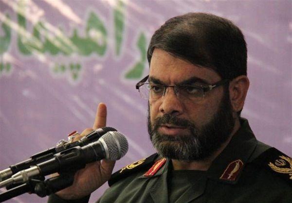 نقش رسانه در پیشبرد اهداف انقلاب اسلامی بسیار موثر است