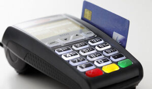 چگونگی رسیدگی مالیاتی به تراکنشهای بانکی اشخاص