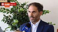 فیلم / بلاتکلیفی ۲ هزار پرونده نقل و انتقال مسکن مهر پردیس