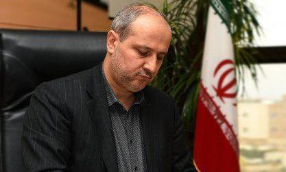 پیام استاندار گلستان به مناسبت روز بزرگداشت شهدا