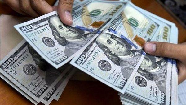 جزئیات قیمت انواع ارز/نرخ رسمی یورو افزایش و پوند کاهش یافت