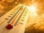 گرمای طاقت فرسا در استان گلستان