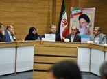 ۲۷۰۰۰ نفر برای برگزاری انتخابات مجلس در گلستان همکاری می کنند